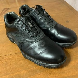 Men's Footjoy Golf Shoes